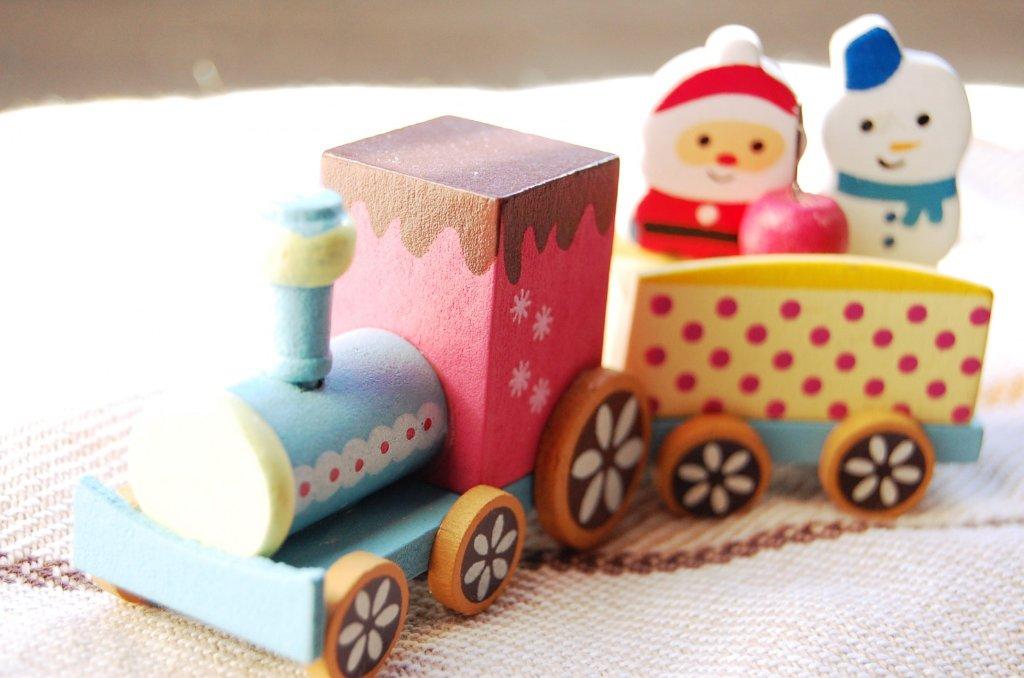汽車の画像